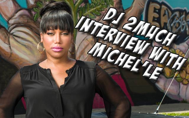 dj-2much-interview-with-michelle