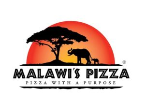 Malawi's Pizza Grand Opening